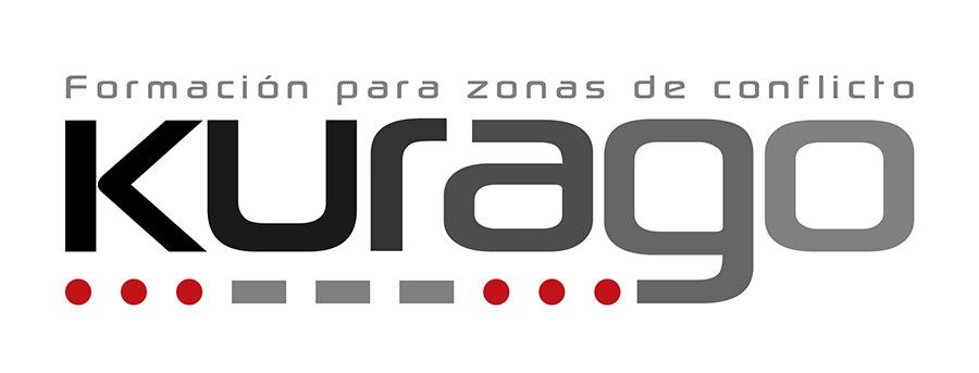 logo · KURAGO