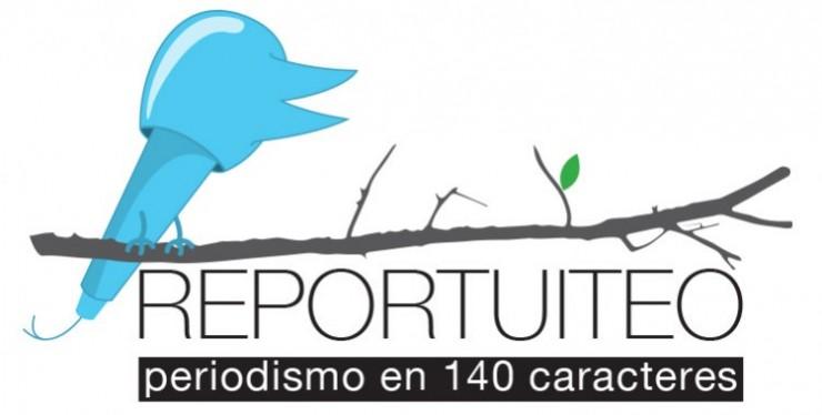 logo · REPORTUITEO